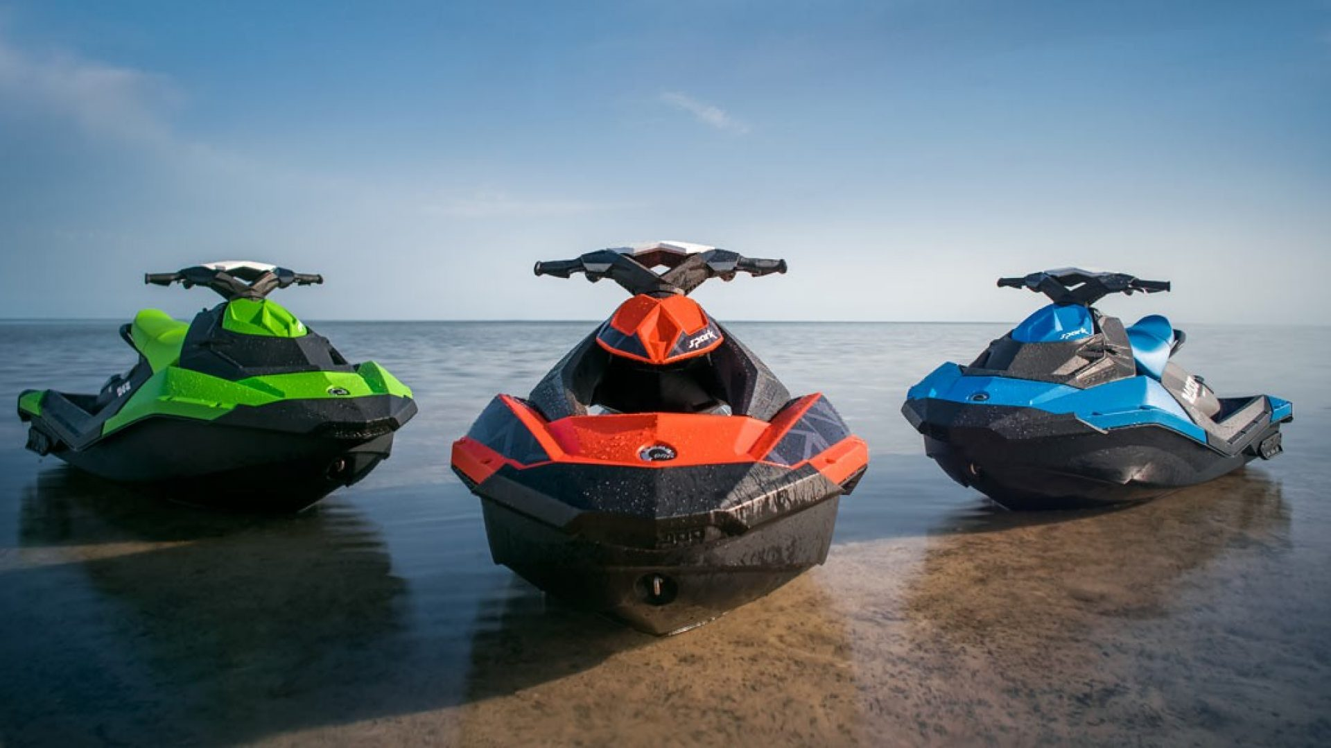 Wanaka Marine & Sport